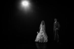 Raf-Jaimee-Wedding714